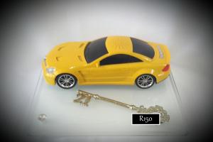 Boland Badge Keys New 4